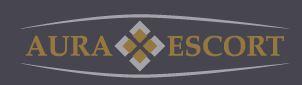 Logo von Aura Escort Darmstadt