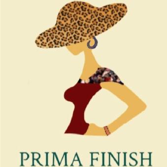 Logo von Prima Finish Pelzreinigungsgesellschaft mbH