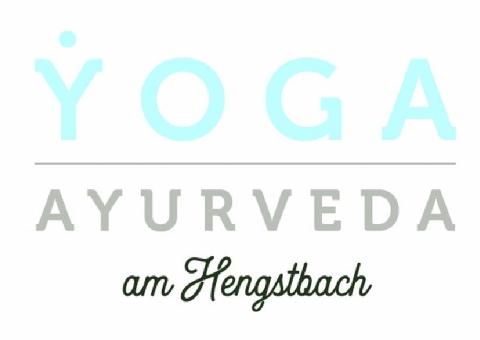 Logo von Yoga | Ayurveda am Hengstbach