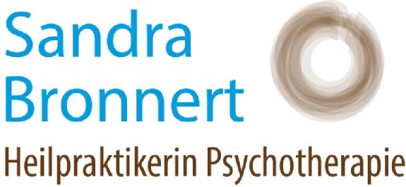 Logo von Bronnert Sandra