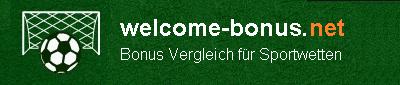 Logo von welcome-bonus.net