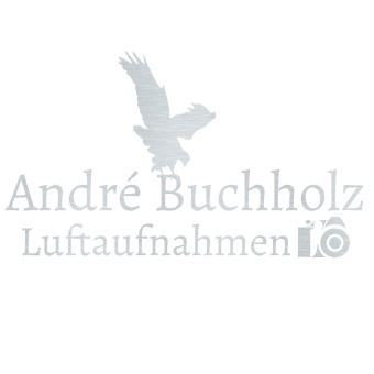 Logo von André Buchholz Luftaufnahmen