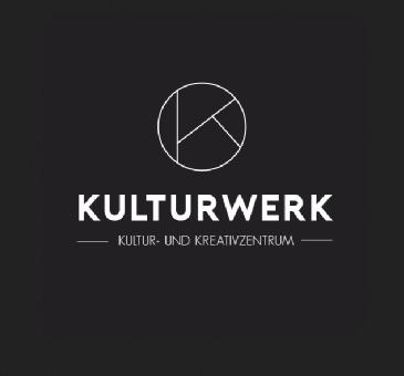 Logo von Kulturwerk