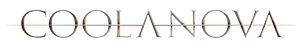 Logo von Coolanova - Galaband, Coverband, Loungeband, Partyband