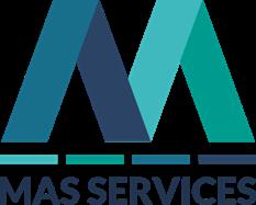 Logo von MAS GmbH