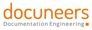 Logo von Docuneers UG