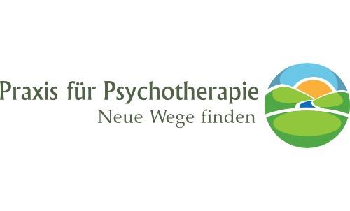 Logo von Frank Hübenthal