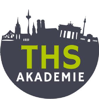 Logo von Ths Akademie für pastorale Führungskräfte