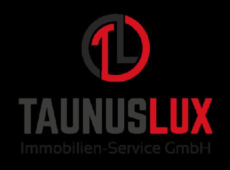 Logo von TaunusLux Immobilien-Service GmbH
