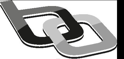 Logo von bo events