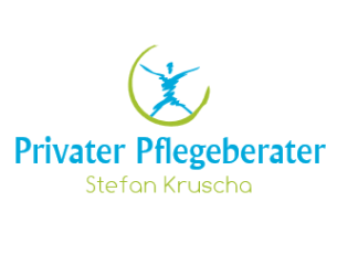 Logo von Privater Pflegeberater Stefan Kruscha