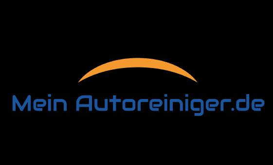 Logo von MeinAutoreiniger©
