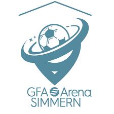 Logo von GFA-Arena Simmern