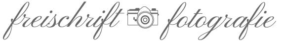 Logo von freischrift/fotografie