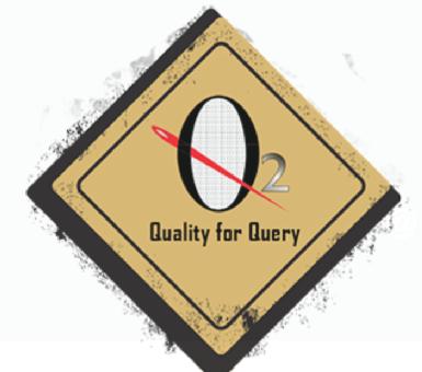 Logo von Q2 Textilvertrieb