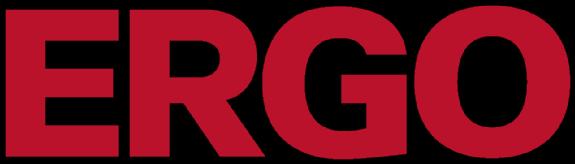 Logo von ERGO Hauptagentur Dominick Greim