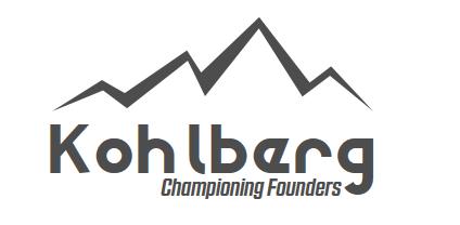 Logo von Kohlberg & Partner