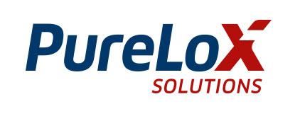 Logo von PureLoX SOLUTIONS GmbH