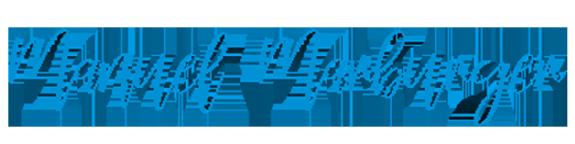 Logo von Marburger GmbH & Co. KG