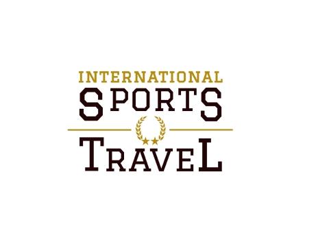 Logo von International Sports Travel