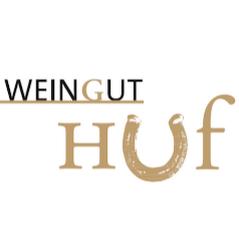 Logo von Bio Weingut Huf