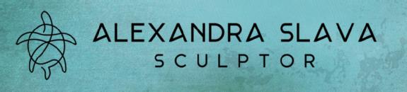 Logo von Slava Alexandra
