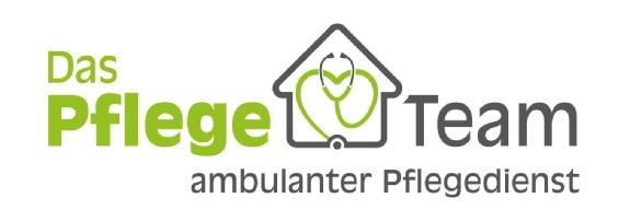 Logo von Das PflegeTeam