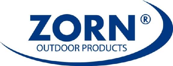 Logo von Zorn GmbH