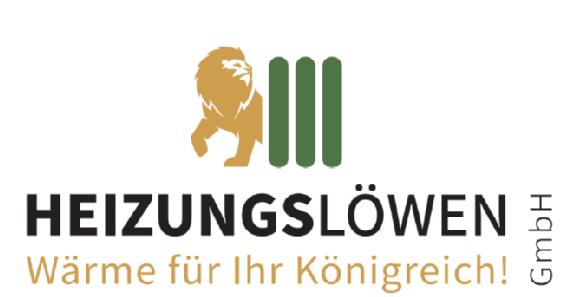Logo von Heizungslöwen GmbH