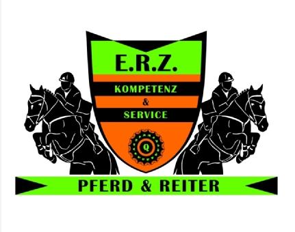 Logo von Exklusiv - Reitsport-Zierenberg