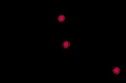 Logo von Lean.Agile.Coaching.