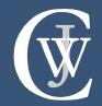 Logo von Cj Weber Consultants
