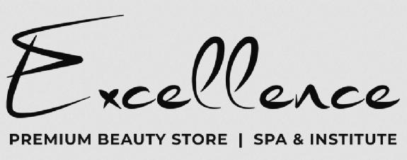 Logo von Excellence Beauty GmbH