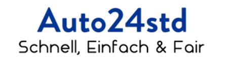 Logo von Auto24std Auto-Ankauf-Rodgau