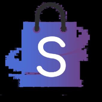 Logo von SilvLining.com