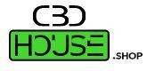 Logo von CBDhouse.shop Weidenmüller