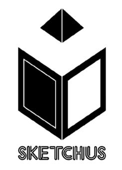 Logo von Sketchus