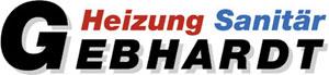 Harald Gebhardt GmbH