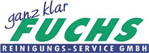 Fuchs Reinigungs-Service GmbH