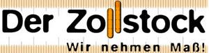 Der Zollstock Schreinerei Heuser & Kurth GbR