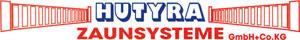 Hutyra Zaunsysteme GmbH & Co. KG