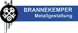 Franz Brannekemper GmbH