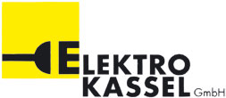 Elektro Kassel GmbH