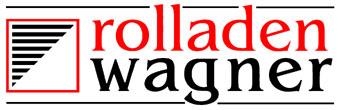 Rolladen Wagner GmbH
