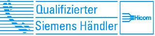 trendcom- Siemens Telefonanlagen P. Mercker