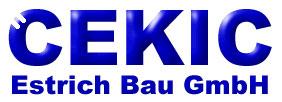 Cekic Estrich-Bau GmbH