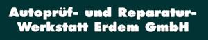 Erdem GmbH Autoprüf- und Reparaturwerkstätte