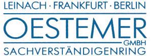 OESTEMER / INTAX GmbH