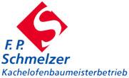 F. P. Schmelzer Kachelofen- u. Luftheizungsbau GmbH