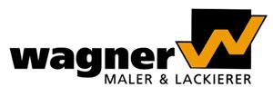 Malermeister Mark Wagner GmbH